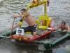 g-badewannenrennen165