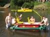 g-badewannenrennen172